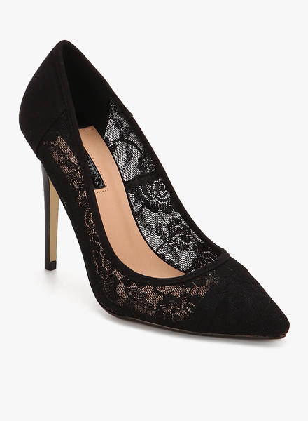 Dorothy-Perkins-Black-Stilettos-3605-3224881-1-pdp_slider_l_lr